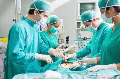 Hygienebeauftragter in der Pflege / im Gesundheitswesen
