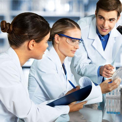 Hygienebeauftragter Ausbildung Online