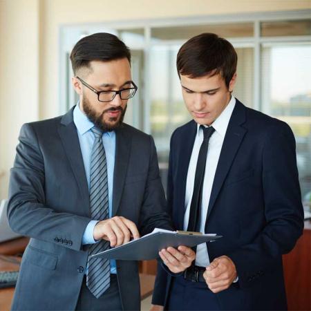 Ausbildug Qualitätsmanagementbeauftragter Online