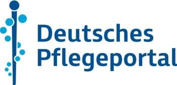 Deutsches Pflegeportal