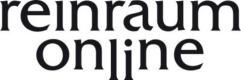 Partner Reinraum Online